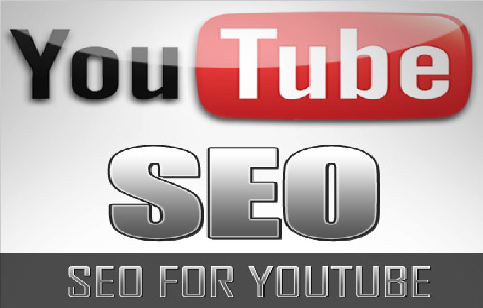 seo-youtube1