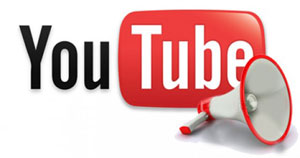 YouTube-Video-Marketing