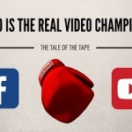 cuoc-chien-video-2016-facebook-vs-youtube-1