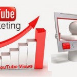 meo-su-dung-youtube-marketing