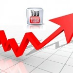 seo-youtube-500x330
